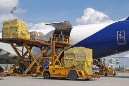 air-cargo-ead6