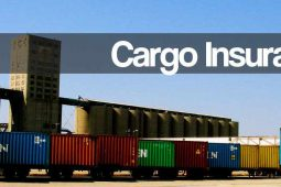 cargo-insurance-web-C